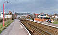 Hampden Park station geograph-3893768-by-Ben-Brooksbank.jpg