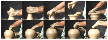 Hand positions used during wheel-throwing pottery.png