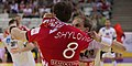 Handball-WM-Qualifikation AUT-BLR 058.jpg