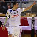 Handball-WM-Qualifikation AUT-BLR 129.jpg