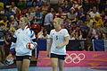 Handball at the 2012 Summer Olympics 703389.jpg