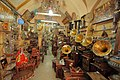Handicrafts of Shiraz-Iran صنایع دستی شیراز- ایران 01.jpg