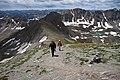 Handies Peak WSA (9467518106).jpg