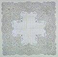 Handkerchief, ca. 1880 (CH 18438681).jpg