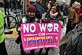 Hands Off Venezuela! (32247518077).jpg