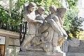 Hannakenbrunnen IMG 5810.JPG
