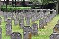 Hannoer-Stadtfriedhof Fössefeld 2013 by-RaBoe 024.jpg
