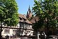 Hannover Ballhofplatz 02.jpg