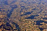 Hannover Rom -Luftaufnahmen- 2014 by-RaBoe 040.jpg
