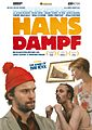 Hans Dampf Filmplakat.jpg