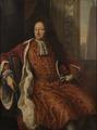 Hans Wachtmeister af Johannishus, 1641-1714 (David Klöcker Ehrenstrahl) - Nationalmuseum - 15369.tif