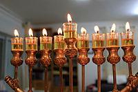 Hanukkah (15471646504)