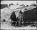 Happy Jack and family, Nome, Alaska, 1905 (MOHAI 5241).jpg
