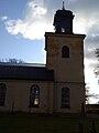 Harakers kyrka ext-03.jpg