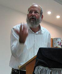 Harav Elisha Vishlizki.jpg