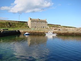 Harbour Buildings, Fresgoe.jpg