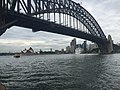 Harbour bridge 4.jpg