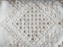 Embroidery Wikipedia