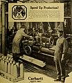 Hardware merchandising March-June 1917 (1917) (14597010440).jpg