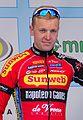 Harelbeke - E3 Harelbeke, 27 maart 2015 (F02, E3 Sprint Challenge).JPG