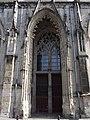 Harfleur, Église Saint-Martin 03.jpg