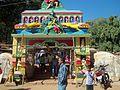 Harishankar Temple Odisha1.jpg