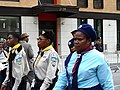 Harlem African American Day Parade. 2016.jpg