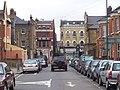 Harlesden - geograph.org.uk - 353693.jpg