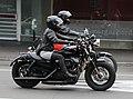 Harleys (31034032904).jpg