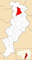 Harpurhey (Manchester City Council ward) 2018.png