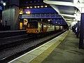 Harrogate Railway Station - geograph.org.uk - 1564197.jpg
