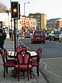 Harrow Road, Kensal Green - geograph.org.uk - 1140464.jpg