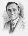 Harry Bateman sketch 1931.png