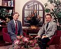 Harry Garland, president of Cromemco, Television Interview.jpg