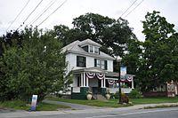 HartfordVT HistoricalSociety.jpg