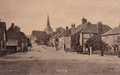 Harting, Sussex, c. 1905.png