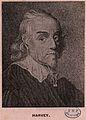 Harvey, William (1578-1657) CIPA0355.jpg