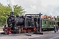 Harzquerbahn 17.5.2014 (15203960966).jpg