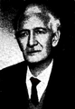 Hasan Shakir Shu'aei.png