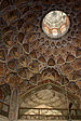 Hasht behesht palace 1.JPG