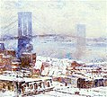 Hassam - brooklyn-bridge-in-winter.jpg