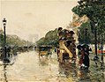 Hassam - champs-elysees-paris.jpg