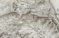 Hattin.Jacotin.1826.tiff