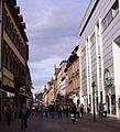 Hauptstrasse Kaufhof Heidelberg.jpg