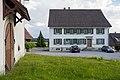 "Haus ""zum Adler"" in Hüttwilen TG.jpg"
