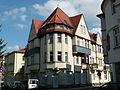 Haus Jurk in Loschwitz.jpg