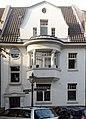 Haus Steffenstraße 47, Düsseldorf-Oberkassel.jpg