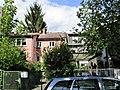 Hausener Obergasse 21-23.jpg