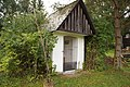 Hauskapelle Hinterlobming 01.JPG