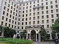 Havana, Hotel Nacional De Cuba. - panoramio (17).jpg